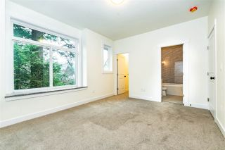 Photo 11: 2 548 PARK Street in Hope: Hope Center Townhouse for sale : MLS®# R2517486