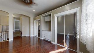 Photo 9: 2 Prestige Point in Edmonton: Zone 22 Condo for sale : MLS®# E4233638