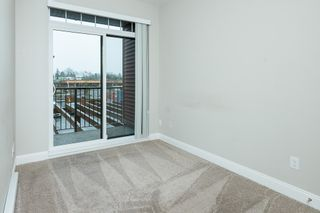 """Photo 26: 204 11882 226 Street in Maple Ridge: East Central Condo for sale in """"The Residences at Falcon Center"""" : MLS®# R2522519"""
