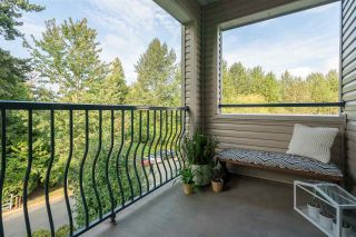 """Photo 13: 416 3172 GLADWIN Road in Abbotsford: Central Abbotsford Condo for sale in """"Regency Park"""" : MLS®# R2209467"""