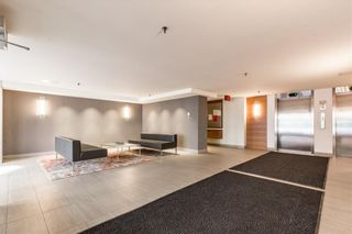 Photo 16: 307 735 12 Avenue SW in Calgary: Beltline Apartment for sale : MLS®# A1106354