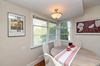 Photo 15: 3882 Royston Rd in : CV Courtenay South House for sale (Comox Valley)  : MLS®# 871402
