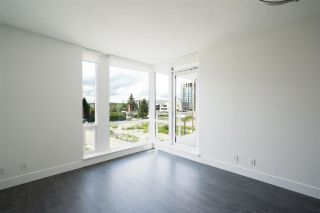 """Photo 9: 405 1550 FERN Street in North Vancouver: Lynnmour Condo for sale in """"Beacon at Seylynn Village"""" : MLS®# R2585739"""