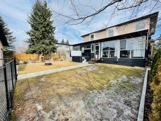 Photo 42: 9206 150 Street in Edmonton: Zone 22 House for sale : MLS®# E4236400