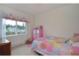 Photo 6: 5687 LOUISE Way in Sechelt: Sechelt District House for sale (Sunshine Coast)  : MLS®# V997996