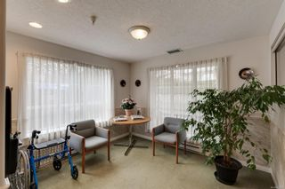 Photo 24: 206 3133 Tillicum Rd in : SW Tillicum Condo for sale (Saanich West)  : MLS®# 872528