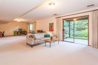 "Photo 13: 11287 SUSSEX Place in Delta: Sunshine Hills Woods House for sale in ""Sunshine Hills"" (N. Delta)  : MLS®# R2172048"
