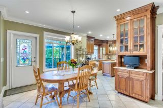 """Photo 17: 3689 LYNNDALE Crescent in Burnaby: Government Road House for sale in """"Government Road Area"""" (Burnaby North)  : MLS®# R2315113"""