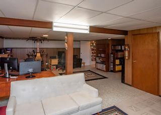 Photo 31: 2307 Lake Bonavista Drive SE in Calgary: Lake Bonavista Detached for sale : MLS®# A1065139