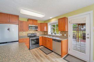 Photo 4: 1833 St. Ann's Dr in : Du East Duncan House for sale (Duncan)  : MLS®# 878939