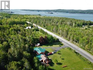 Photo 6: 3297 127 Route in Bayside: House for sale : MLS®# NB058714