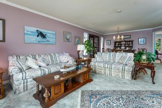 Photo 15: 4277 Briardale Rd in : CV Courtenay South House for sale (Comox Valley)  : MLS®# 874667