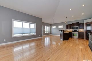 Photo 16: 204 Brookside Drive in Warman: Residential for sale : MLS®# SK851525