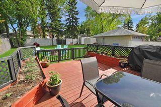 Photo 23: 45 RAVEN Drive: Sherwood Park House for sale : MLS®# E4247536