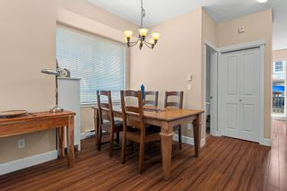 Photo 9: 16 7088 191 Street in Surrey: Clayton Townhouse for sale (Cloverdale)  : MLS®# R2603841