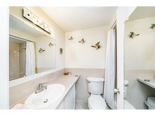 Photo 23: 914 FRESNO PLACE in Coquitlam: Harbour Place House for sale : MLS®# R2483621