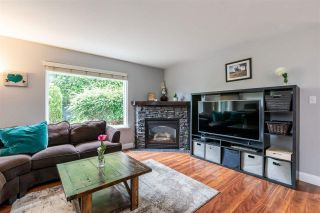 """Photo 7: 29 34332 MACLURE Road in Abbotsford: Central Abbotsford Townhouse for sale in """"Immel Ridge"""" : MLS®# R2476069"""