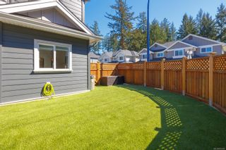 Photo 20: 3401 Jazz Crt in : La Happy Valley Row/Townhouse for sale (Langford)  : MLS®# 872683