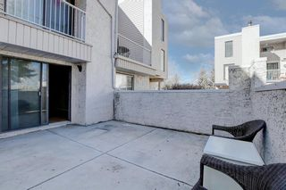 Photo 14: 1705 3500 Varsity Drive NW in Calgary: Varsity Row/Townhouse for sale : MLS®# A1096831