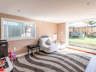 Photo 12: 1926 E 36TH Avenue in Vancouver: Victoria VE House for sale (Vancouver East)  : MLS®# R2400822