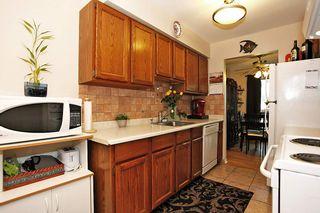 "Photo 8: 211 5191 203 Street in Langley: Langley City Condo for sale in ""LONGLEA ESTATE"" : MLS®# R2102105"