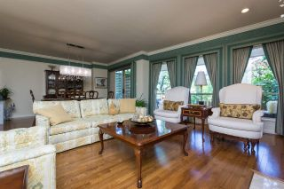 """Photo 4: 1468 STEVENS Street: White Rock Townhouse for sale in """"shaughnessy estates"""" (South Surrey White Rock)  : MLS®# R2277403"""