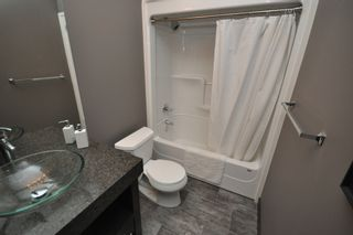 Photo 35: 58 Edenwood Place: Residential for sale : MLS®# 1104580