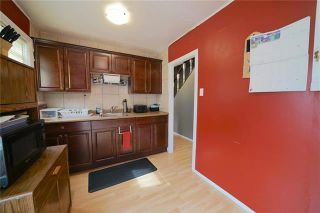 Photo 3: 1380 Manitoba Avenue in Winnipeg: Shaughnessy Heights Residential for sale (4B)  : MLS®# 202019229