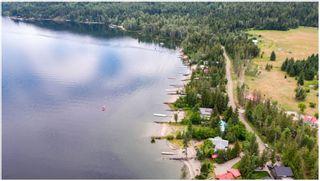Photo 15: 4867 Parker Road: Eagle Bay House for sale (Shuswap Lake)  : MLS®# 10186336