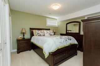 Photo 45: 8 King Street: Leduc House for sale : MLS®# E4256190