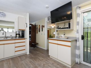Photo 7: 5 2615 Otter Point Rd in Sooke: Sk Broomhill Manufactured Home for sale : MLS®# 845766