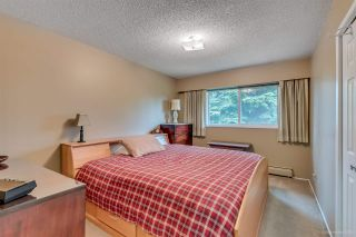 """Photo 16: 8241 LAKELAND Drive in Burnaby: Government Road House for sale in """"GOVERNMENT ROAD AREA"""" (Burnaby North)  : MLS®# R2069888"""