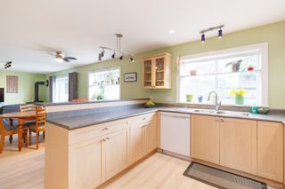 Photo 11: 1275 Lonsdale Pl in Saanich: SE Maplewood House for sale (Saanich East)  : MLS®# 837238