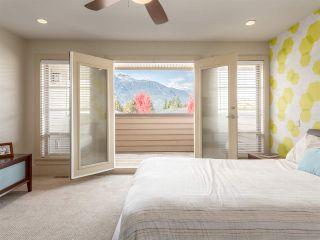 "Photo 10: 1008 CONDOR Place in Squamish: Garibaldi Highlands House for sale in ""Thunderbird Creek"" : MLS®# R2234114"