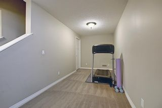 Photo 38: 52 Chaparral Valley Terrace SE in Calgary: Chaparral Detached for sale : MLS®# A1121117