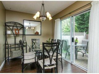 Photo 7: 8268 COPPER Place in Mission: Mission BC House for sale : MLS®# F1415965