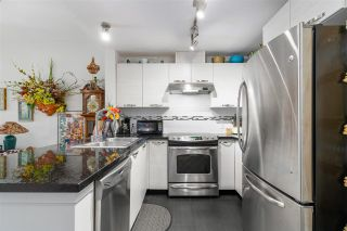 """Photo 19: 108 7428 BYRNEPARK Walk in Burnaby: South Slope Condo for sale in """"GREEN - SPRING"""" (Burnaby South)  : MLS®# R2574692"""