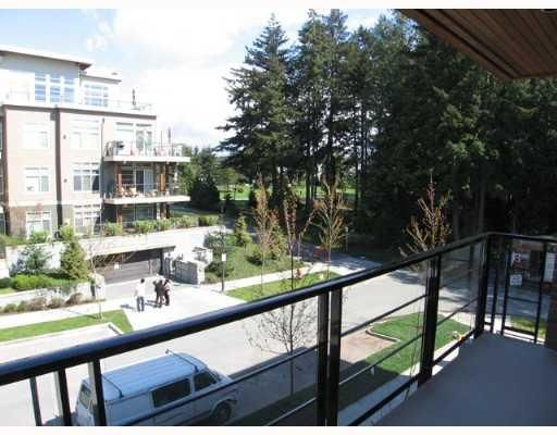 """Photo 9: Photos: 402 6333 LARKIN Drive in Vancouver: University VW Condo for sale in """"LEGACY"""" (Vancouver West)  : MLS®# V646496"""