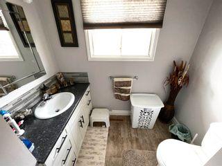 Photo 24: 10543 103 Street: Westlock House for sale : MLS®# E4244803