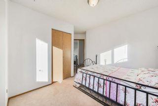 Photo 15: 1211 LAKEWOOD Road N in Edmonton: Zone 29 House for sale : MLS®# E4266404