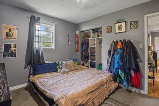 Photo 15: 53 Alderney Drive in Enfield: 105-East Hants/Colchester West Residential for sale (Halifax-Dartmouth)  : MLS®# 202117878