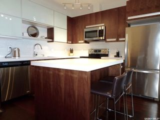 Photo 15: 312 2165 Heseltine Road in Regina: River Bend Residential for sale : MLS®# SK837363
