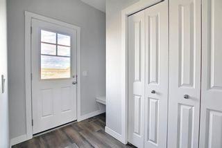 Photo 20: 77 Corner  Ridge Mews NE in Calgary: Cornerstone Detached for sale : MLS®# A1116655