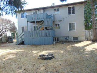 Photo 10: 11306 109A Avenue in Edmonton: Zone 08 House Triplex for sale : MLS®# E4237710