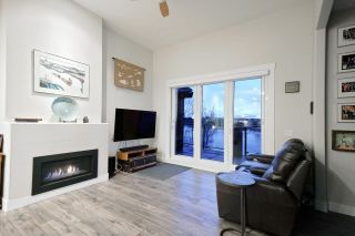 "Photo 28: 404 22327 RIVER Road in Maple Ridge: West Central Condo for sale in ""REFLECTIONS ON THE RIVER"" : MLS®# R2534870"