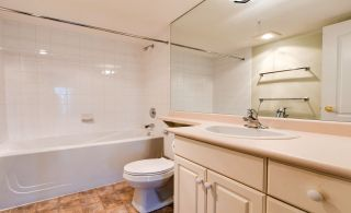 """Photo 27: 307 32075 GEORGE FERGUSON Way in Abbotsford: Central Abbotsford Condo for sale in """"ARBOUR COURT"""" : MLS®# R2564038"""