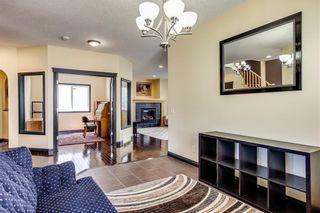 Photo 6: 214 CRANLEIGH View SE in Calgary: Cranston Detached for sale : MLS®# C4300706