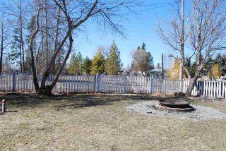Photo 19: 4304 45 Avenue: Rural Lac Ste. Anne County House for sale : MLS®# E4238432