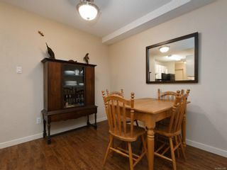 Photo 5: 109 909 Pembroke St in : Vi Central Park Condo for sale (Victoria)  : MLS®# 871581