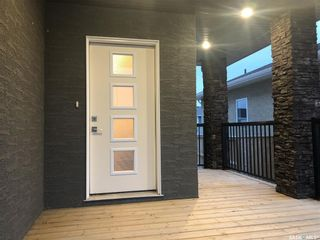 Photo 2: 432 Ridgedale Street in Swift Current: Sask Valley Residential for sale : MLS®# SK846526